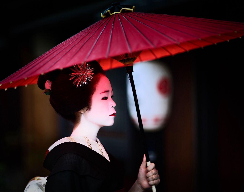 bullock-nude-japanese-beauty-rituals-and-scene-girls