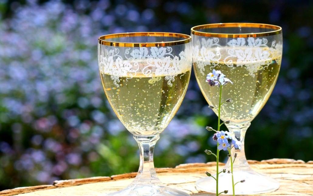 巴黎近郊香檳之都一日遊!金色馥郁酒鄉〝漢斯〞
