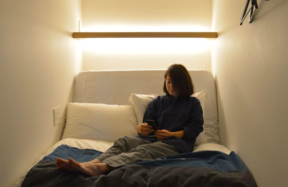 讓你滿意開心又便宜經濟的住宿-京都風格旅館新體驗