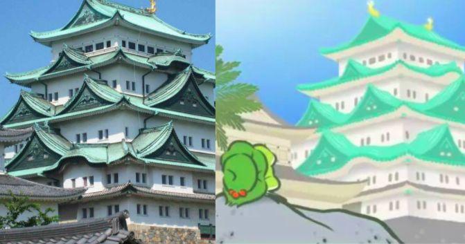 旅蛙遊玩的景點你都去過了嗎?追尋蛙跡玩日本!